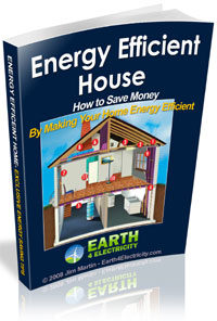 Earth 4 Electricity™ - Renewable Energy counseling